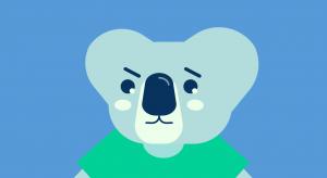 mindful-koala