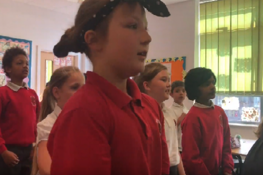 Why Schools Choose Us - Fitter Future